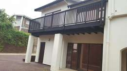 Holiday home for rent in Jeffreys bay