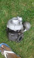 vw golf or Jetta turbo charger 1.9td for sale