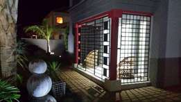 Duplex house for sale in Flamwood
