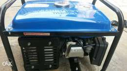 Original BIRLAYAMAHALTD LG3600 generator for sale in port harcourt