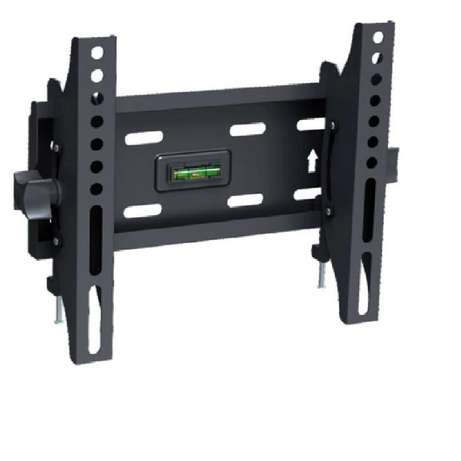 Tilting Brackets for Tv of sizes 14 inches to 37 inches Nairobi CBD - image 1