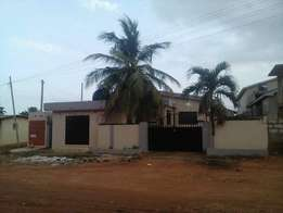 House for sale at Taifa