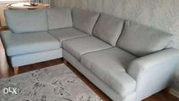 Latis main couch