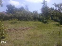 1.5 acres .mutune ,kitui