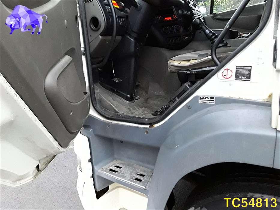 DAF CF 85 410 Euro 4 - 2007 - image 13