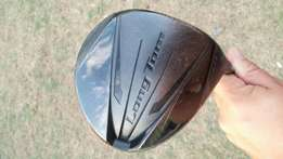 Cobra Long Tom Driver