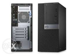 Dell i5 tower for sale