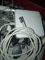Hme Used Apple Charger