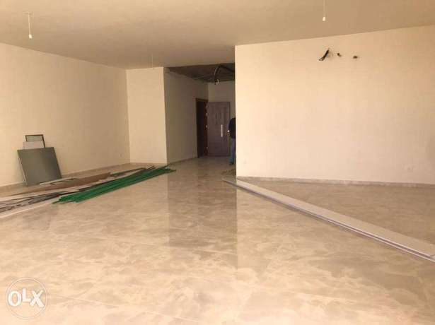 Apartment For sale In Dbaye (100.000$ cash + 140 000$ banker check)