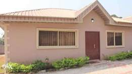One Room Self Contain For Sale At Wumba
