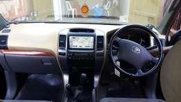 Car interior wrapping and refurbishing