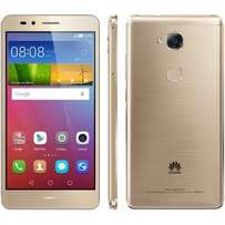 HUAWEI GR5 2016 Brand new, Warranted, Free glassprotector,Free delivry