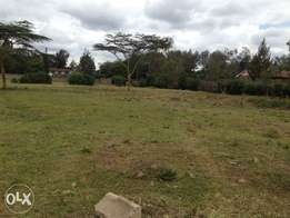 20 Acres Vacant Land for sale in Karen at 50M