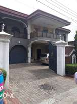 Property For Sale At Ikeja