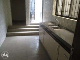 3 Bedroom duplex to let at Diamond estate, Shangisha