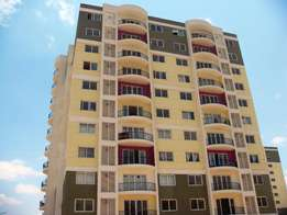 3 bedroom (2 en-suite) apartment for sale