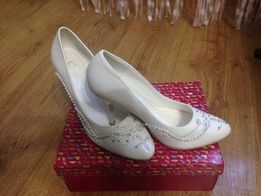 Взуття - Для весілля - OLX.ua a504ad0de0a76