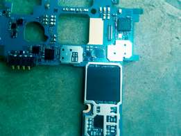 Samsung galaxy note 4 edge motherboard