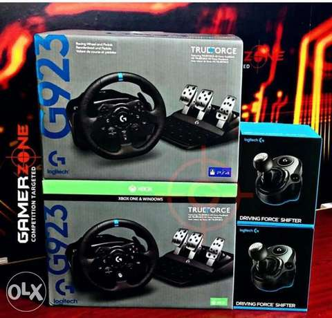 G923 available in stock