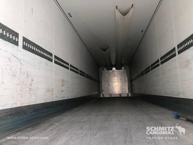 Schmitz Cargobull Vries Standard - 2015 - image 3