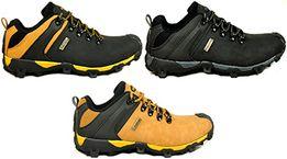 badoxx buty trekingowe damskie