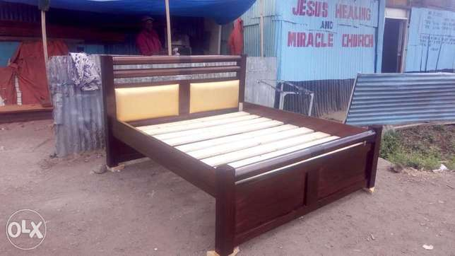 Furniture Makadara - image 1