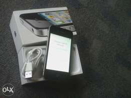 For sale iphone4s