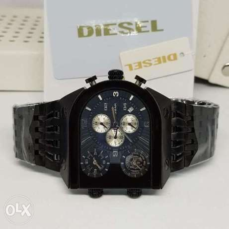 In stock with quality designs wrist watch available on tunds store Lagos Mainland - image 3