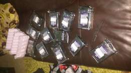 Hard drive of 6.0TB for sale