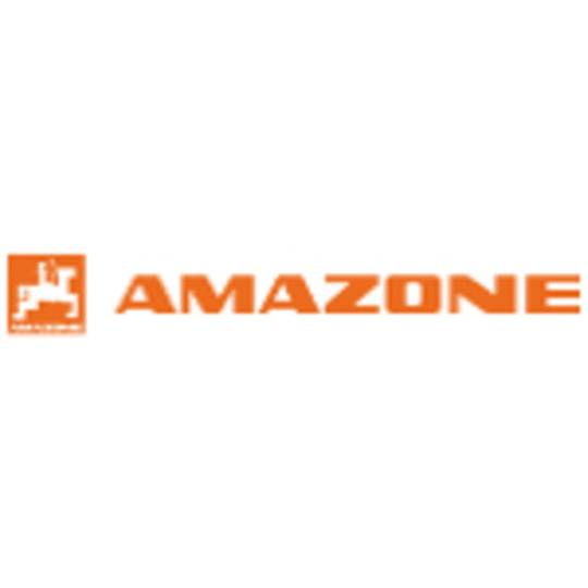 Amazone vario trail 6000 - 2012