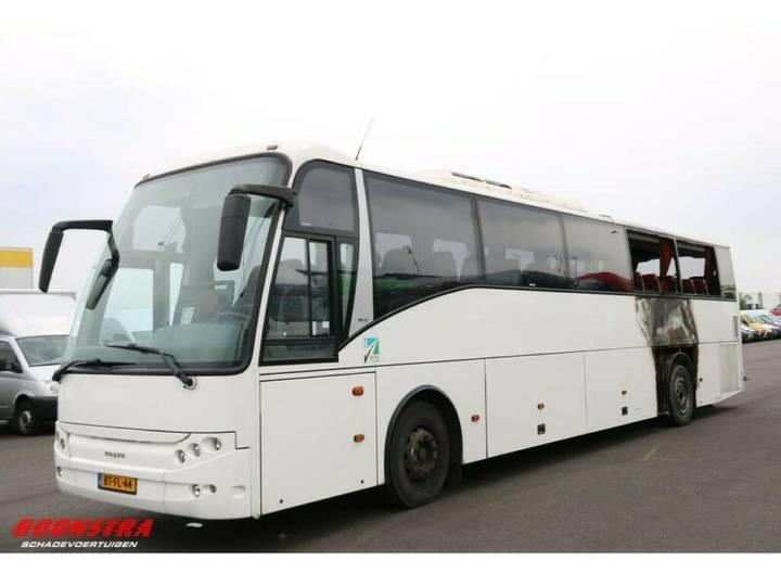 VDL Volvo B9R Axial 50-II FWS-R 57 Pers. Euro 5 - 2007