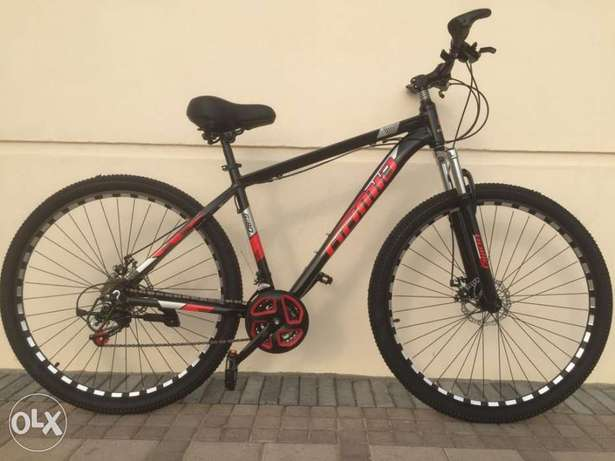 New arrival bicycle for adults & teens