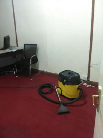 cleaning and fumigation services Nairobi CBD - image 7