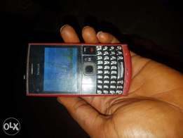 Nokia x2 for sale