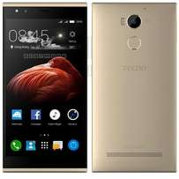 Tecno Phantom 5,new,free glass and cover,free delivery