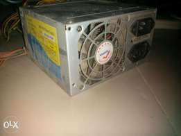 24 PIN P4 power Supply Unit for System Unit