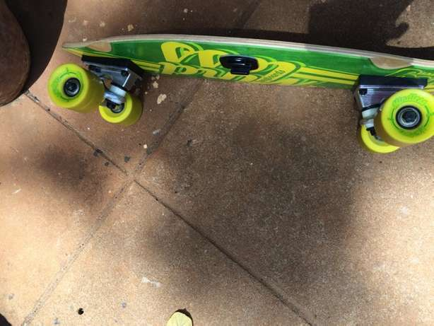 Skate Board Penny Size for Sale from UK Langata - image 3