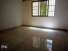 New, spacious well lit 2 bedroom along Ngong road 35k