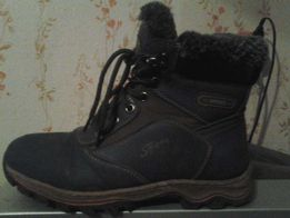 39961b42 Зимние - Мужская обувь в Кривой Рог - OLX.ua