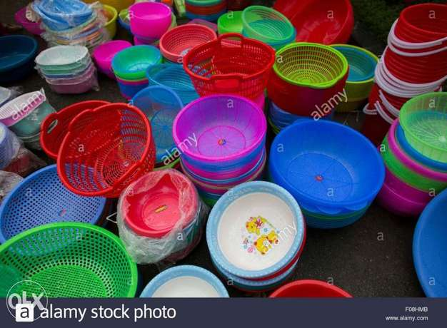 Bussiness(housewares) on sale Githurai 44 - image 1