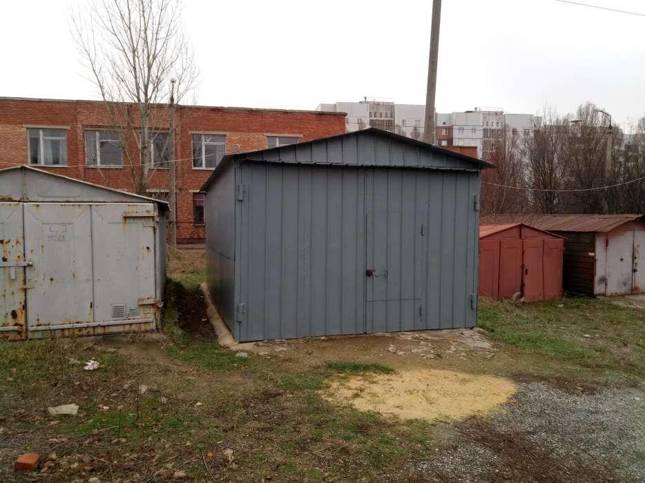 Купить гараж в донецке бу недорого куплю металлический гараж в харькове