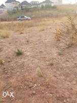 LAND(3000sqm) FOR sale opposite abacha barrack