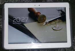 Samsung Galaxy Note 10.1 for sale