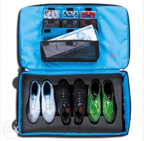 Adidas f50i limited edition football shoes kit