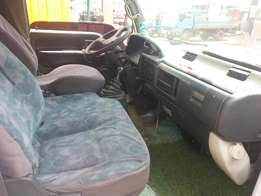 Very neat car fully aircondition private used