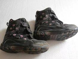 b4e95e48 Сапоги Лет - Детская обувь - OLX.ua