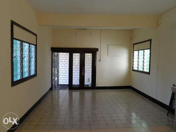 One bedroom guest wing for long term let, Nyali near police station Nyali - image 4