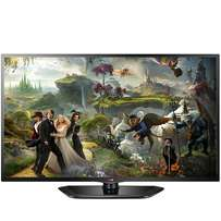 32inch LG satellite t2 led hd television