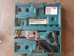 Construction Tools for Sale - Like New