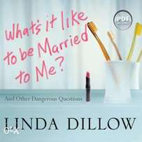 Marriage Ebook Collection